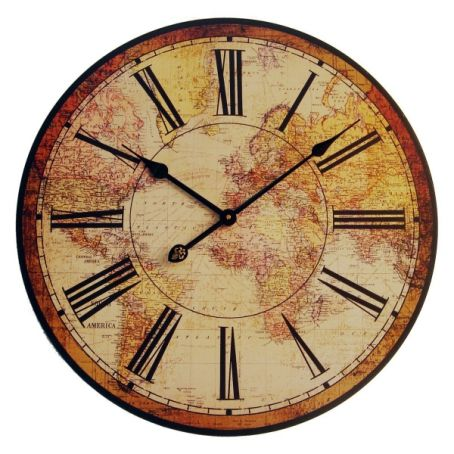 Clocks go forward on 31 March