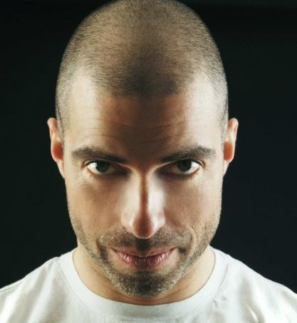 Best DJs in Rome this weekend