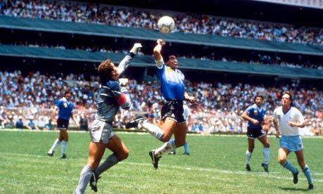 Italy Argentina match falls through