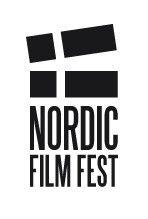 Rome's Nordic Film Fest