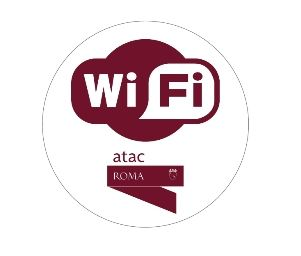 ATAC introduces free Wi-Fi