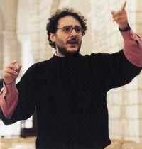 Festival Claudio Monteverdi