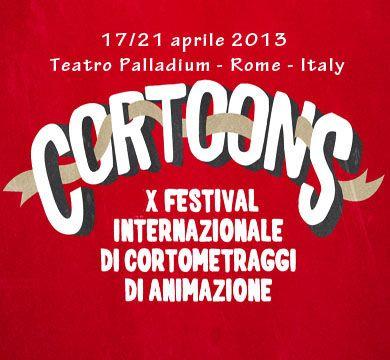 Cortoons