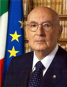 Where next in Italian politics?