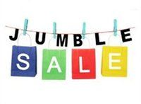 Ladybirds' Jumble Sale