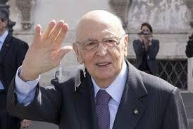 What next in Italian politics
