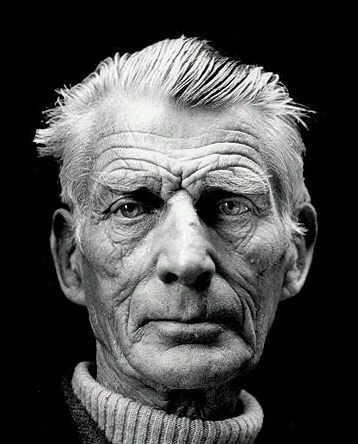Beckett: Birthday Readings