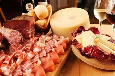 Rome Food & Wine Festival