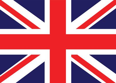 Changes to passport services for British nationals