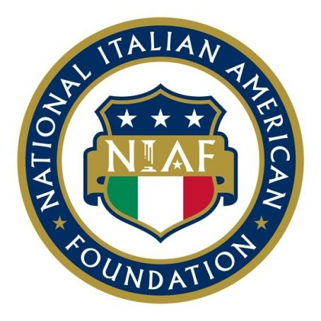 Italy-US Relations in a Global Economy
