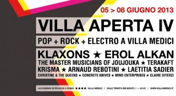 Best DJs in Rome this week end