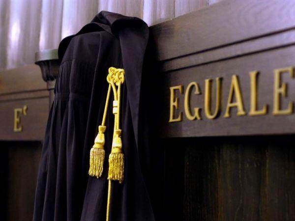 Italian criminal trials: light and shadows
