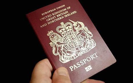 British Consul warns Britons travelling to Italian music festivals