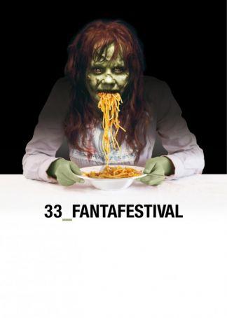 Fantafestival horror movies