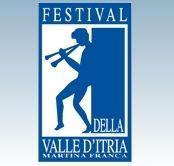 Festival della Valle d'Itria