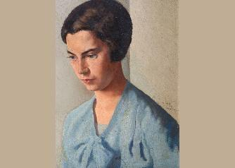 Omaggio a Marcello Avenali 1912-1981