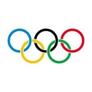 Italy to bid for 2024 Olympics?