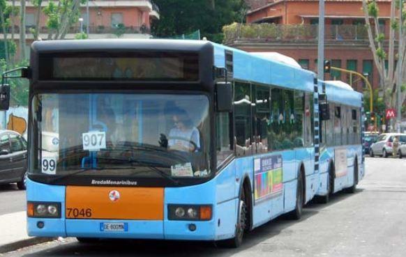 Roma Tpl postpone strike to 18 October