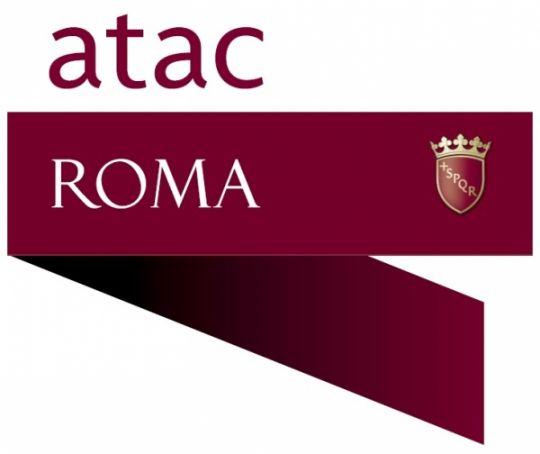 Plan to cut Rome bus routes