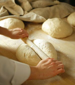 A Cozy Culinary Evening with Breaking Bread