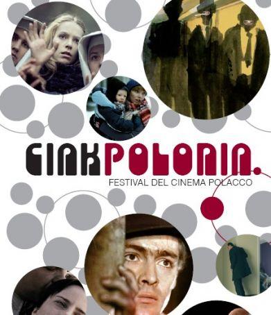 Polish film festival in Rome