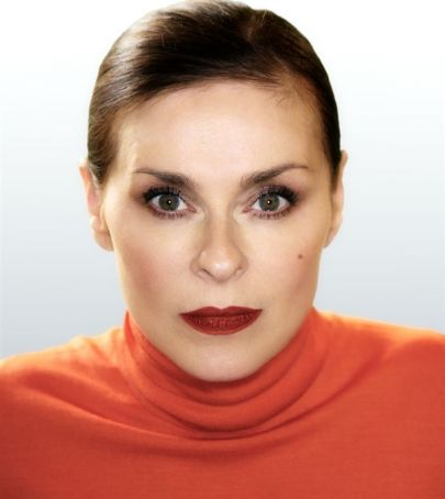 Lisa Stansfield concert in Rome