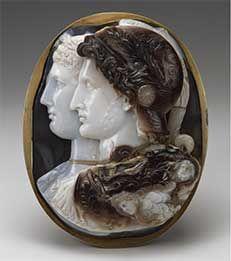 Precious antiquities: The Profane Museum at the time of Pius VI
