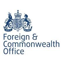 Britain warns against dangers of drug offences overseas