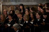 Accademia Filarmonica Romana Christmas concert
