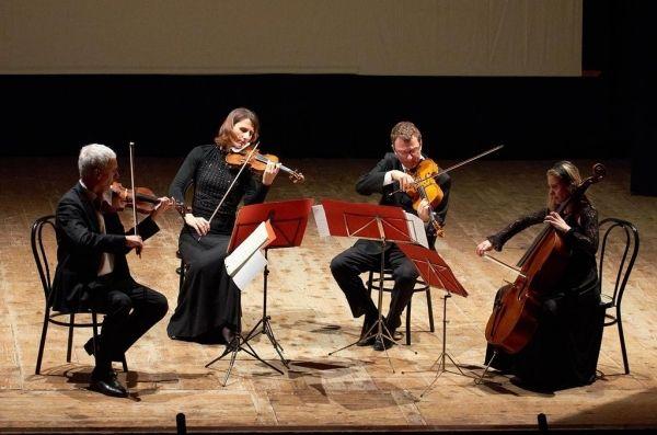 Concerto di Capodanno - New  Year's  Concert