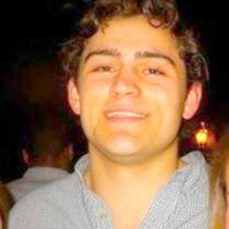 Investigation into death of American student in Rome