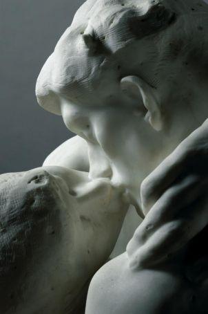 Attraverso Rodin. Scultura italiana del primo Novecento