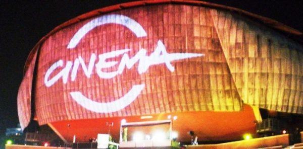 Rome film festival returns to October slot