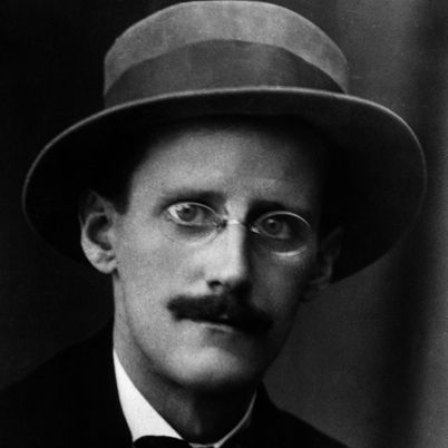 James Joyce Conference in Rome
