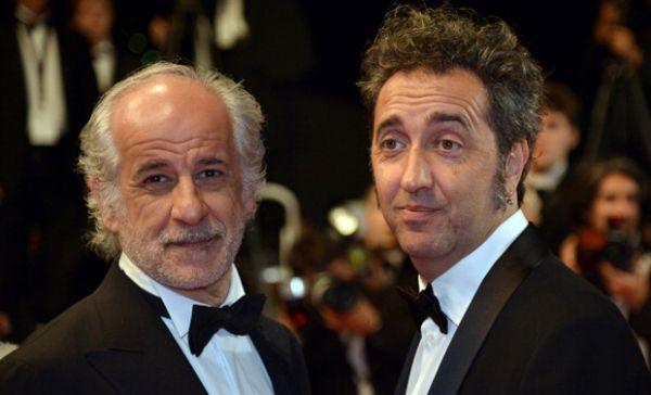La Grande Bellezza wins best foreign language Oscar