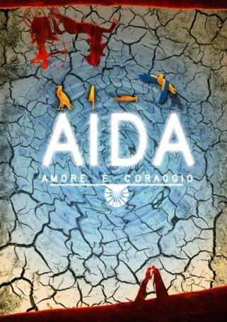Aida, Amore e Coraggio