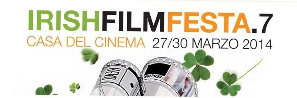 Short films selection 2014