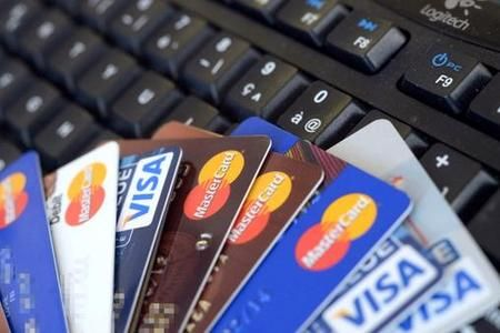 Credit card cloning gang arrested