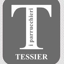 Tessier I Parrucchieri