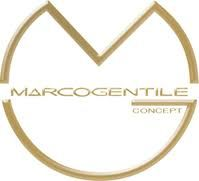 Marco Gentile Factory