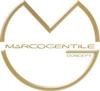Marco Gentile Factory