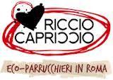 Riccio Capriccio