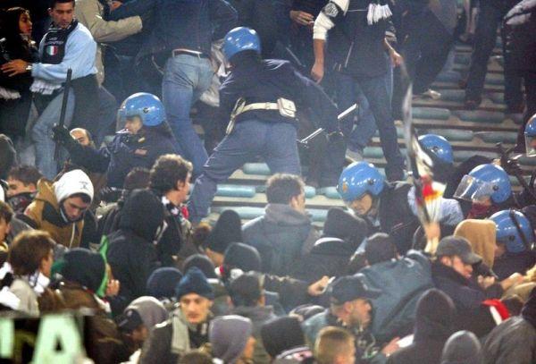 Roma Juventus match brought forward
