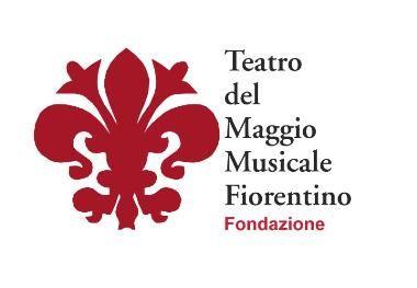 Festival Maggio Musicale