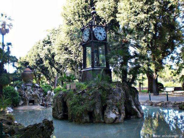 foto_roma_parco_di_Villa_Borghese_01