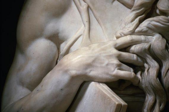 1564-2014 Michelangelo