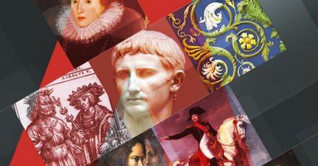 L'arte del comando. L'eredità di Augusto