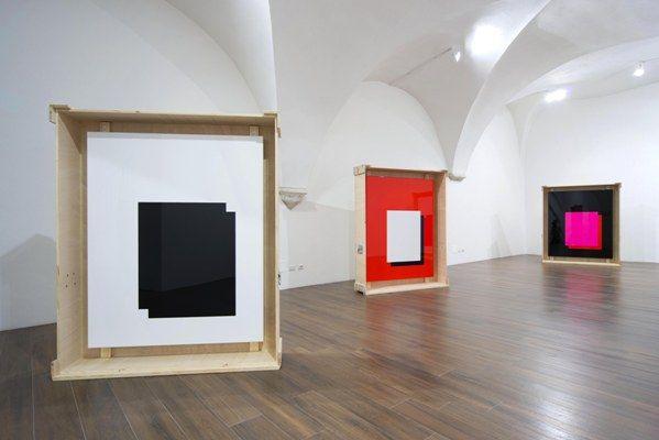 Giacomo Guidi Arte Contemporanea