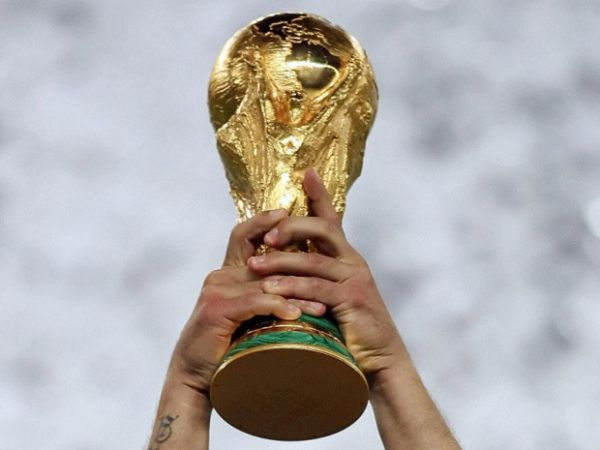 Top 10 places to watch the World Cup in Rome