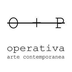 Operativa Arte Contemporanea